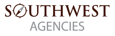 Southwest Agencies