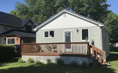763 Johnson St., Boissevain, MB