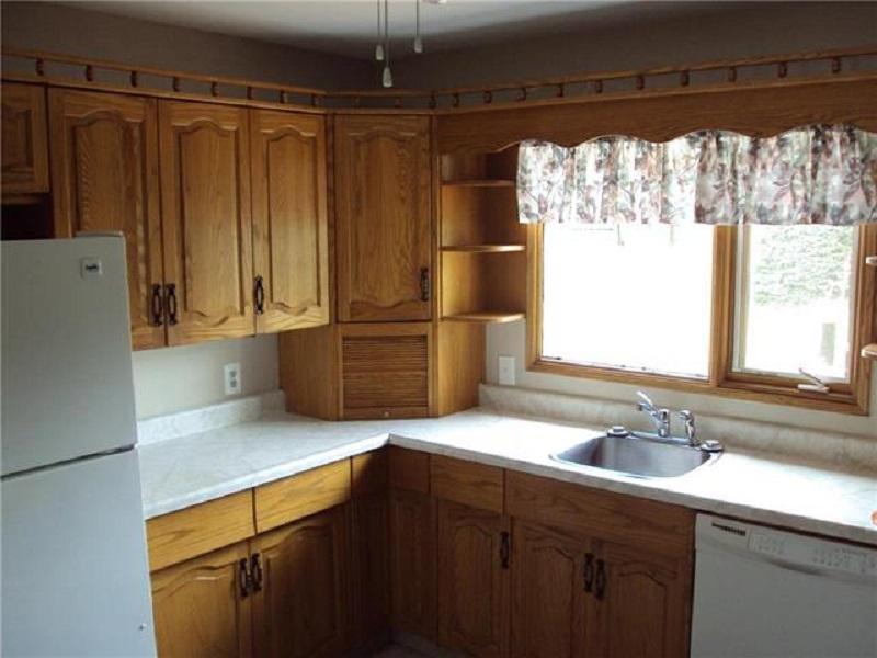 garvin kitchen