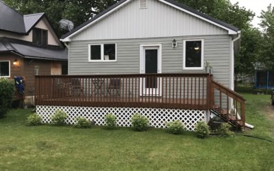 763 Johnson St., Boissevain MB