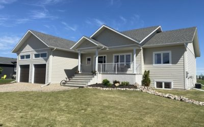 676 Willis Cres., Boissevain, MB